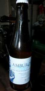 Amburon Blond