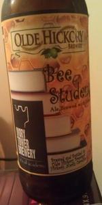 Bee Student