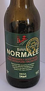Birra Normale