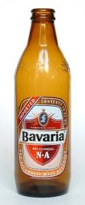 Bavaria NA