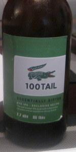 100 Tail