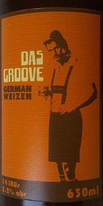 Das Groove
