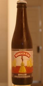 Manneken-Penn
