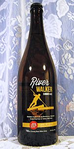 River Walker Summer Ale