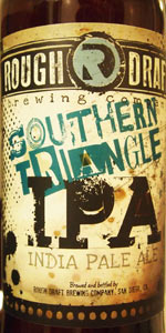 Southern Triangle