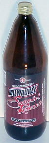 Milwaukee Special Reserve