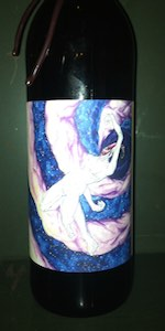 Only Void - Red Wine Barrel-Aged
