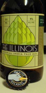 The Illinois