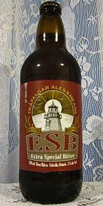 Trafalgar ESB