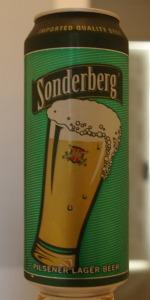 Sonderberg