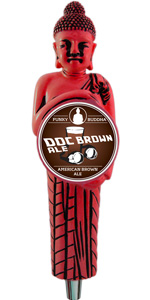 Doc Brown Ale