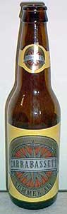 Carrabassett Summer Ale