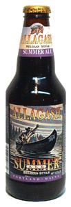 Allagash Summer Ale