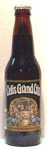 Celis Grand Cru