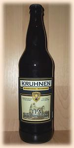 Transylvanian Pale Ale