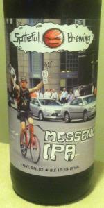 Messenger IPA