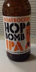 Hop Bomb IPA
