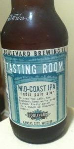 Mid-Coast IPA