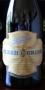 Mash & Grind