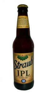 Straub IPL