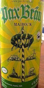 Maibock