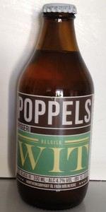 Poppels Belgisk Wit