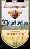 Dragonmead Nagelweiss Wheat Beer