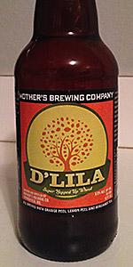 D'Lila