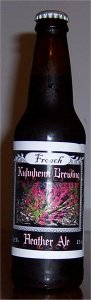 Kuhnhenn Heather Ale