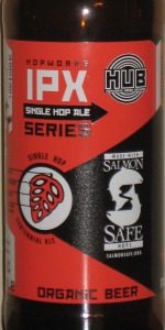 Centennial Hopworks IPX - Single Hop Series