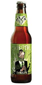The Truth Imperial IPA (India Pale Ale)