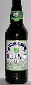 Double White Ale