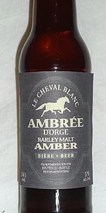 Ambree