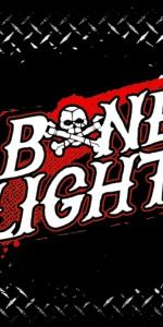 Bone Light