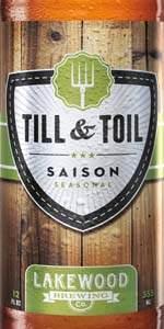 Till & Toil