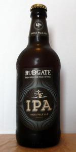 Rudgate IPA (5.2%)