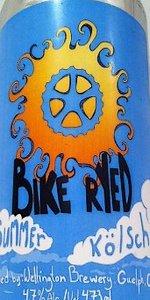 Bike Ryed