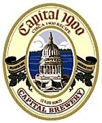 Capitol 1900