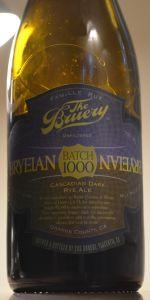 Batch #1000: Bryeian