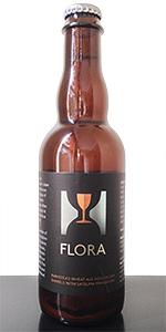 Flora - Satsuma Mandarin