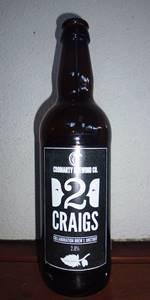 2 Craigs