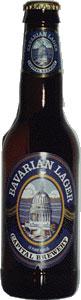 Bavarian Lager