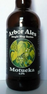 Single Hop - Motueka