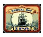 Bengal Bay IPA