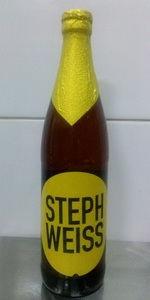 Steph Weiss