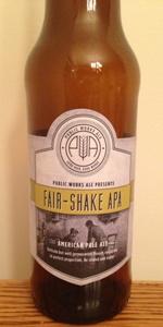 Fair-Shake APA