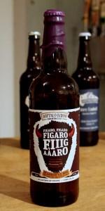 Figaro, Figaro, Figaro, FIIIGAAARO
