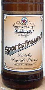Kuchlbauer Sportsfreund