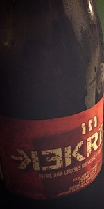 KeKriek