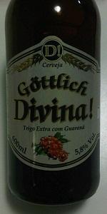 Gottlich Divina! Trigo